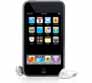 ipodtouch - Gagnez un Ipod touch
