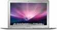 macbookair - Gagnez un macbook air