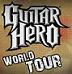 guitar_hero - Gagnez Guitar Hero - World Tour